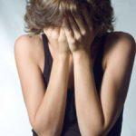 Attacchi di panico e fobia sociale